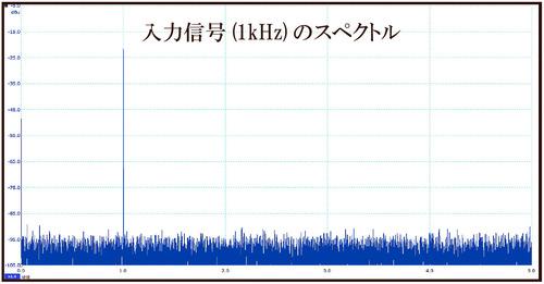 TU-HP02_a.jpg