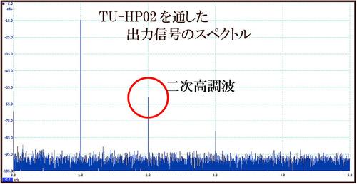 TU-HP02_b.jpg