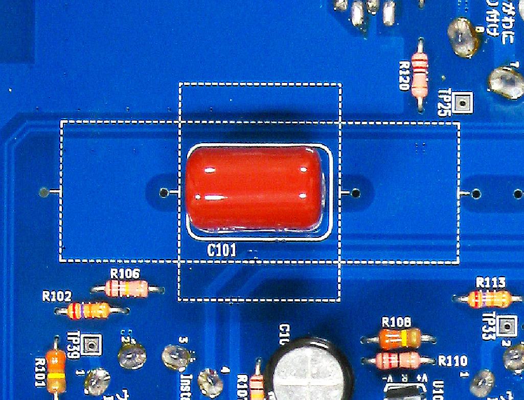 TU-8340_カップリングコンデンサースペース.jpg