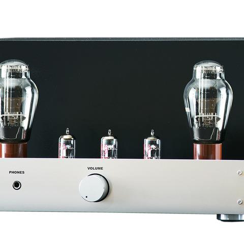 300B SE Tube Amp Kit [ TU-8600 ]| PRODUCTS | ELEKIT