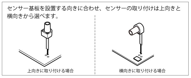 センサー取り付け.jpg