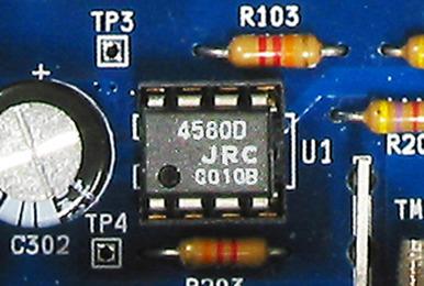 TU-8150_OPamp_1.jpg