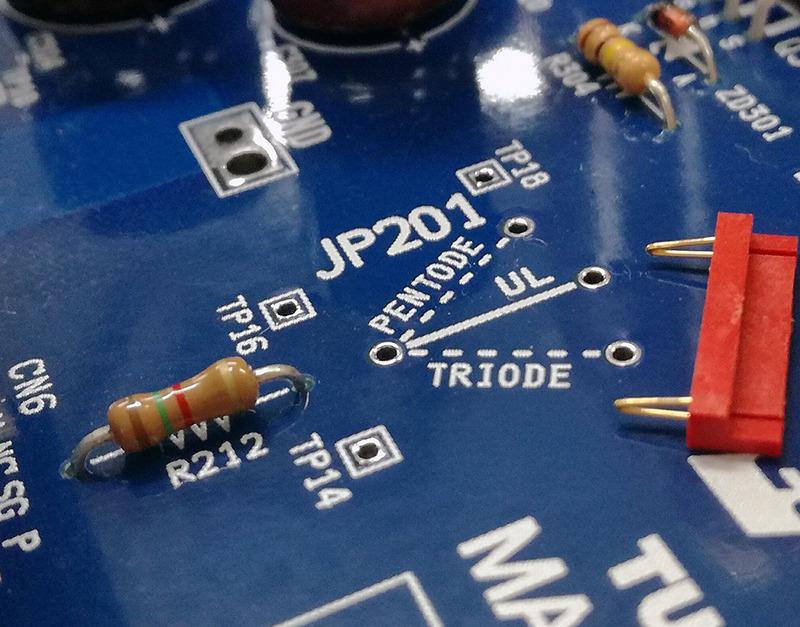 TU-8150_PILG.jpg