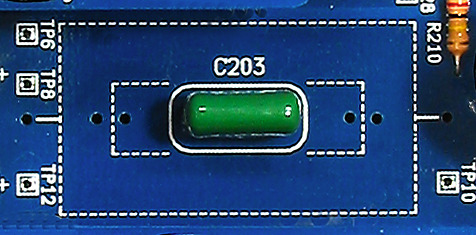 TU-8150_couplingC.jpg