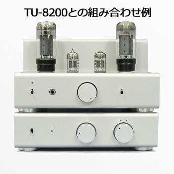 TU-8500_5.jpeg