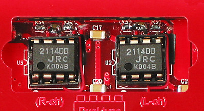 TU-HP03_OPamp.jpg